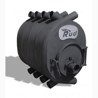 Конвекционная печь Rud Pyrotron Макси 03 до 300 кв.м