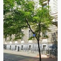 Аренда Одесса 170 м помещение 50 кВт пекарня, кондитерская, кальян, швейное произв