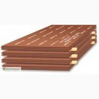 Износостойкая сталь HARDOX 450 толщина 3, 2-80 мм