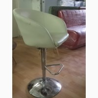 Диваны и стулья для ресторана (комплект)