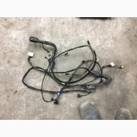 Проводка крышки багажника Renault Laguna 2 Хэтчбек