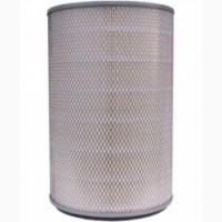 Елемент фільтра повітряного 643331 (000643331), Claas Mega 208