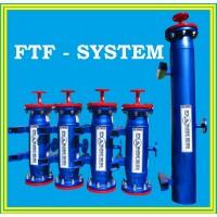Фильтры Ftf-system