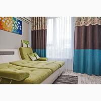 Смарт квартира для молодых людей, ЖК Комфорт Таун, Регенераторная 4
