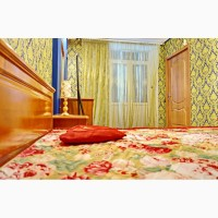 Ищете квартиру в центре Киева? Двухкомнатная - метро Дворец Украина