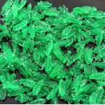 Личинки силиконовые 10 шт