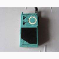 Радиоприемник сувенирный (транзистор) Олимпик-402