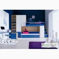 Дизайн-Стелла мебель для детских комнат