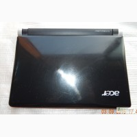 Разборка нетбука Acer Aspire KAV60