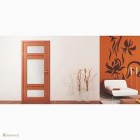 Дверные уплотнители, межкомнатные двери Кривой Рог