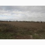 Продам земельный участок 5, 6 га ОСГ в Каневе