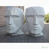 Продам скульптура Оскар большая
