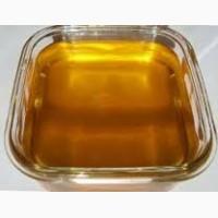 Рафинированное подсолнечное масло на экспорт