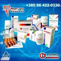 Лечение Гепатита С, Консультация, современная терапия по доступным ценам