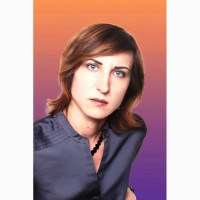 Консультации онлайн психолога, психотерапевта. Психолог в Киеве