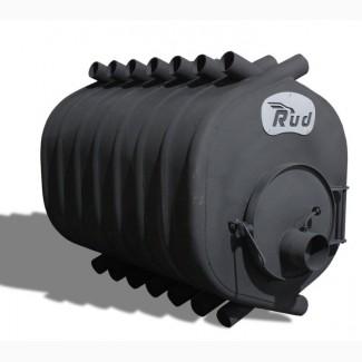 Конвекционная печь Rud Pyrotron Макси 05 до 650 кв.м