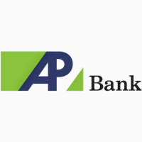 Кредит для аграріїв від Агропросперіс Банку Вінниця