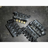 Продам штепсель контрольный ШК-4