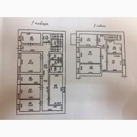 Продам 275 м помещение под хостел центр Одессы Александровский пр / Бунина