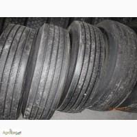 Шины резина зерновозы, прицепы 385/65R22.5, 315/70R22.5, 315/80R22.5