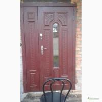 Входные металлические двери.г.Черкассы