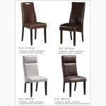 Мебель для ресторана, кафе, бара от Дизайн-Стелла