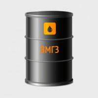 МГЕ46, ВМГЗ, HLP масло гидравлическое