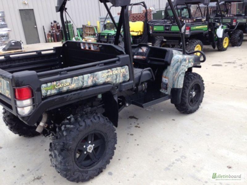 Купить грузовой авто транспортер курсовая работа по приводу к ленточному транспортеру