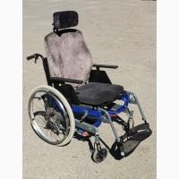 Инвалидная коляска Next Comfort 50