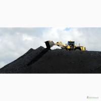Каменный уголь, Т (тощий)