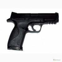 Пневматический пистолет KM48