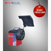 Балансировочный станок Bright LC 810GBS