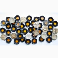 Светофильтры старого образца на бинокль Б6х30, Б8х30, Бпц8х30, Бпп8х30, Б12х40, Бпц12х45, Бп8х30