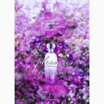 Estee Lauder Pleasures Intense парфюмированная вода 50 ml. (Эсте Лаудер Плеазуре Интенс)