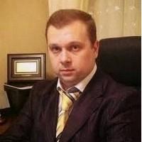 Адвокат в Києві. Юридичні послуги Київ