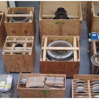 Запасные части для турбогенератора ПТ-25-90-10
