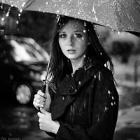 Зонты Lantana купить