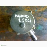 Продам оригинальный вакуумный насос на Renault Kangoo 1.5DCI