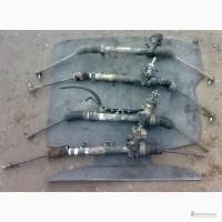 Продам оригинальные рулевые рейки на Opel Vectra B