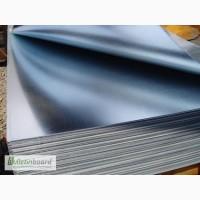 Лист н/ж 14, 0 мм AISI 310 S жаропроч. размер 1, 5х6 м. сталь 20Х23Н18