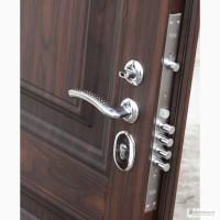 Как выбирать дверь с распродажи Кривой Рог