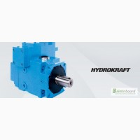 ������ ������������ Hydrokraft, ������ ������������ Hydrokraft