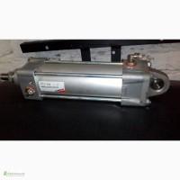 Пневмоцилиндр привода открывания дверей Camozzi 60M2L063R0125C02