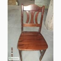 Продам стулья, б/у. в хорошем состоянии