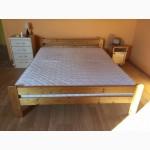 Мебель. Кровати. Двуспальные кровати. Кровати от производителя