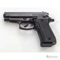 Стартовый пистолет Ekol P.29 REV ІІ