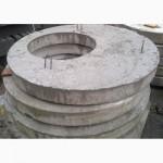 ЖБИ дорожные плиты, бордюры, дорожное покрытие от производителя по доступным ценам
