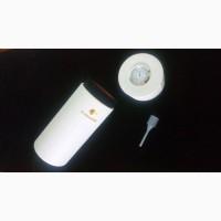 Футляр - хьюмидор для сигар Cohiba