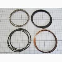Изготовление поршневых колец по чертежам заказчика, производитель