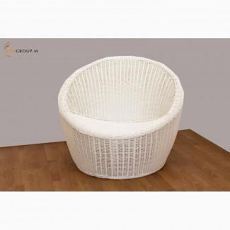 Кресло Elegant из искусственного ротанга